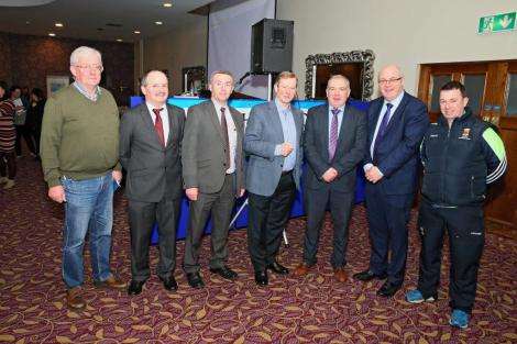 1505394493 887 claremorris career event attracts over 500 people and its already confirmed for next year - Claremorris Career Event attracts over 500 people – and it's already confirmed for next year