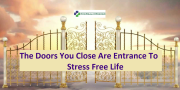 1505395685 994 5 doors that you close on good advice - 5 Doors That You Close On Good Advice