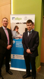 1505397144 530 decare delighted to be part of the countrys first insurance apprenticeship programme - DeCare delighted to be part of the country's first insurance apprenticeship programme.