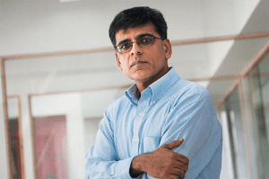 1505398111 277 creator of direct plans ajit dayal steps down - Creator of Direct Plans Ajit Dayal Steps Down