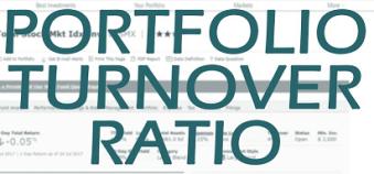 1505411743 926 understanding portfolio turnover ratio - Understanding Portfolio Turnover Ratio