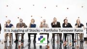 1505411744 810 understanding portfolio turnover ratio - Understanding Portfolio Turnover Ratio