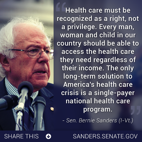 1505412666 127 the scandalous state of our health care system - The Scandalous State Of Our Health Care System