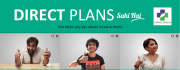 1505672058 661 myths surrounding direct plans - Myths Surrounding Direct Plans