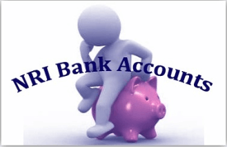 1506202716 79 understanding nri accounts repatriablity tds - Understanding NRI Accounts Repatriablity & TDS