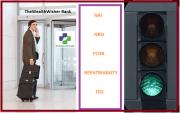 1506202719 76 understanding nri accounts repatriablity tds - Understanding NRI Accounts Repatriablity & TDS