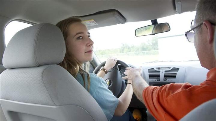 drivers ed for parents some states say they need it - Driver's Ed For Parents? Some States Say They Need It