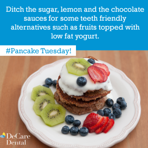 pancake tuesday - Pancake Tuesday