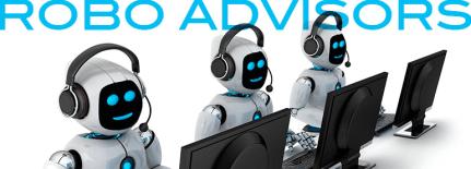 robo advisor vs individual advisor - Robo Advisor Vs Individual Advisor