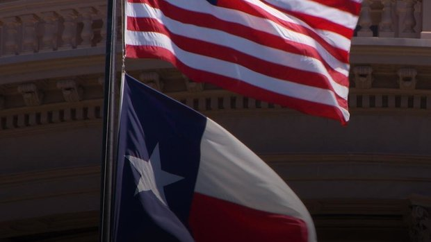 texas passes bill that would require women to purchase rape insurance - Texas Passes Bill That Would Require Women To Purchase 'Rape Insurance'