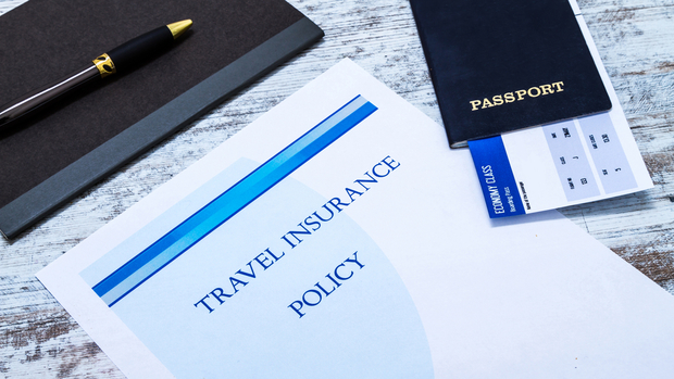 these travel insurance apps could save your summer vacation - These Travel Insurance Apps Could Save Your Summer Vacation