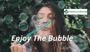 1508663844 585 what is bubble in investments - What is Bubble in Investments?