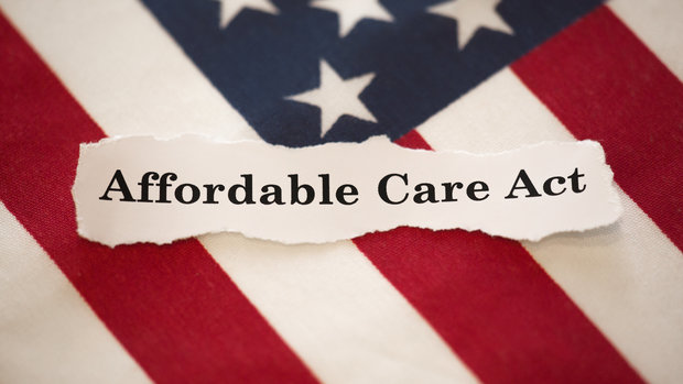 continuing the progress of the affordable care act guiding principles to ensure value based payment - Continuing The Progress Of The Affordable Care Act: Guiding Principles To Ensure Value-Based Payment