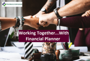 tips for working with financial planner - Tips For Working With Financial Planner