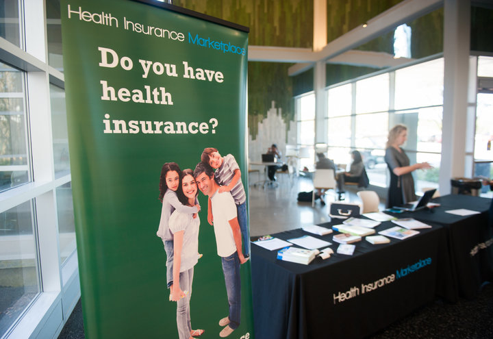 1511105920 614 nobody is really sure how obamacare enrollment is going this year - Nobody Is Really Sure How Obamacare Enrollment Is Going This Year