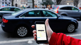 24000 uber drivers may lose their side hustle - 24,000 Uber Drivers May Lose Their Side Hustle