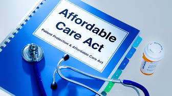 heres what you need to know about obamacare enrollment this year - Here's What You Need To Know About Obamacare Enrollment This Year
