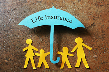 pros and cons of whole and term life insurance - Pros and Cons of Whole and Term Life Insurance
