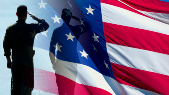 to honor our nations 18 million veterans this veterans day fight to expand social security - To Honor Our Nation's 18 Million Veterans This Veteran's Day, Fight To Expand Social Security