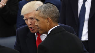 trump doesnt really want you to know that obamacare enrollment just started - Trump Doesn't Really Want You To Know That Obamacare Enrollment Just Started