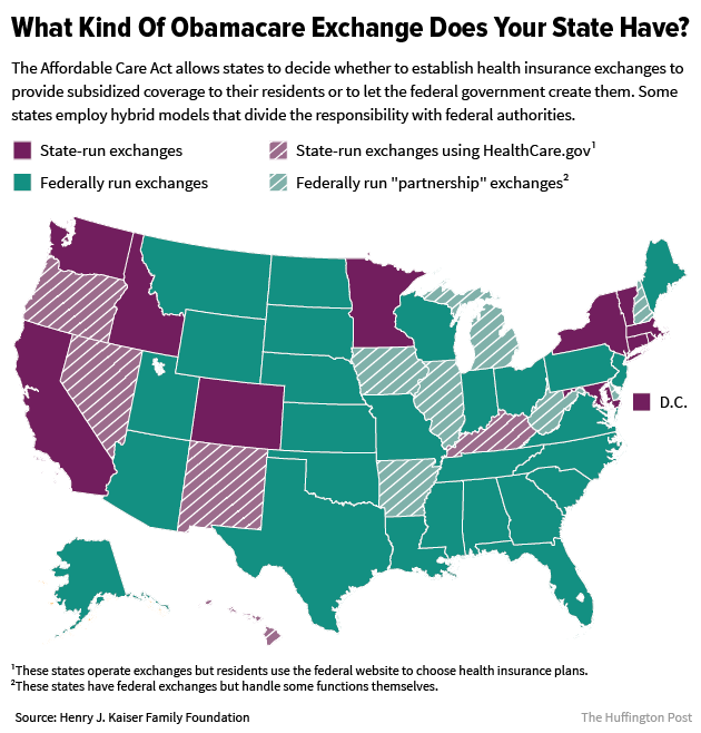 under trump obamacare shopping is even more confusing were here to help - Under Trump, Obamacare Shopping Is Even More Confusing. We're Here To Help.