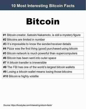 1512929478 30 can you handle not owning bitcoins humorous images - Can You Handle Not Owning Bitcoins? Humorous Images