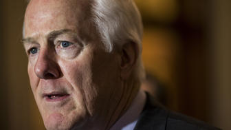 top republican brags about his partys sabotage of obamacare - Top Republican Brags About His Party's Sabotage Of Obamacare