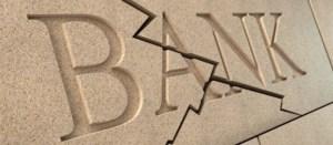 1516211429 193 is my bank deposit safe under frdi bill - Is my Bank Deposit Safe Under FRDI Bill