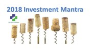 1516877902 740 what wine cork industry tell about equity investing - What Wine Cork Industry Tell About Equity Investing