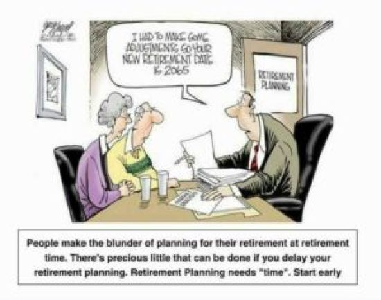 1516885412 97 how much money enough to retire in india - How Much Money Enough To Retire In India?
