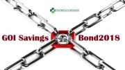 1517170702 15 goi 7 75 savings bonds 2018 should you invest - GOI 7.75% Savings Bonds 2018 (Should You Invest?)