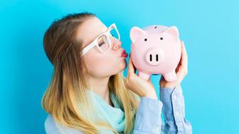 18 ways to save an extra 1000 in 2018 - 18 Ways To Save An Extra $1,000 In 2018