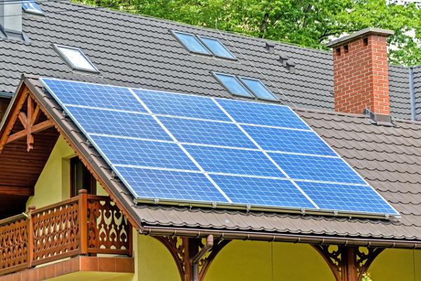 environmentally friendly money saving make your home energy efficient - Environmentally Friendly Money Saving: Make Your Home Energy Efficient