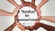 sbi bandhan gift money in family without tax worries - SBI Bandhan – Gift Money in Family Without Tax Worries