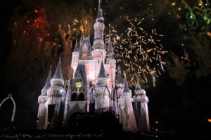 the ultimate disney world hacking vacation - The Ultimate Disney World Hacking Vacation?