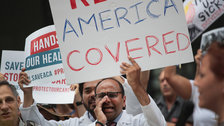 why progressives shouldnt assume republicans will move on from aca repeal - Why Progressives Shouldn't Assume Republicans Will 'Move On' From ACA Repeal
