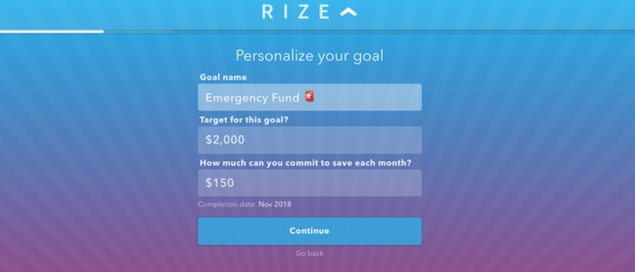 1523054560 1 rize review saving and investing made easy - Rize Review: Saving and Investing Made Easy