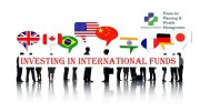 1524179889 975 pros cons of investing in international funds - Pros & Cons of Investing in International Funds