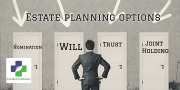 1524440511 324 what is estate planning - What is Estate Planning?