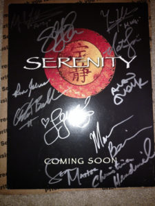 1524873511 781 the serenity of my fire journey - The Serenity of My FIRE Journey