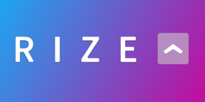 rize review saving and investing made easy - Rize Review: Saving and Investing Made Easy