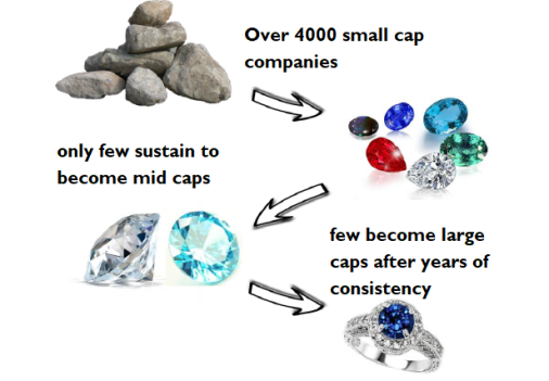 1531720559 36 what is large cap or mid cap or small cap - What is Large Cap or Mid Cap or Small Cap?