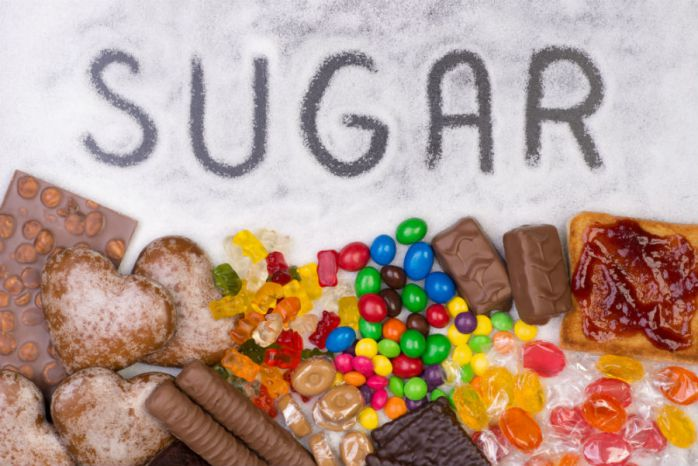 1532590962 971 do you know the hidden sugar content in food - Do you know the hidden Sugar content in meals?