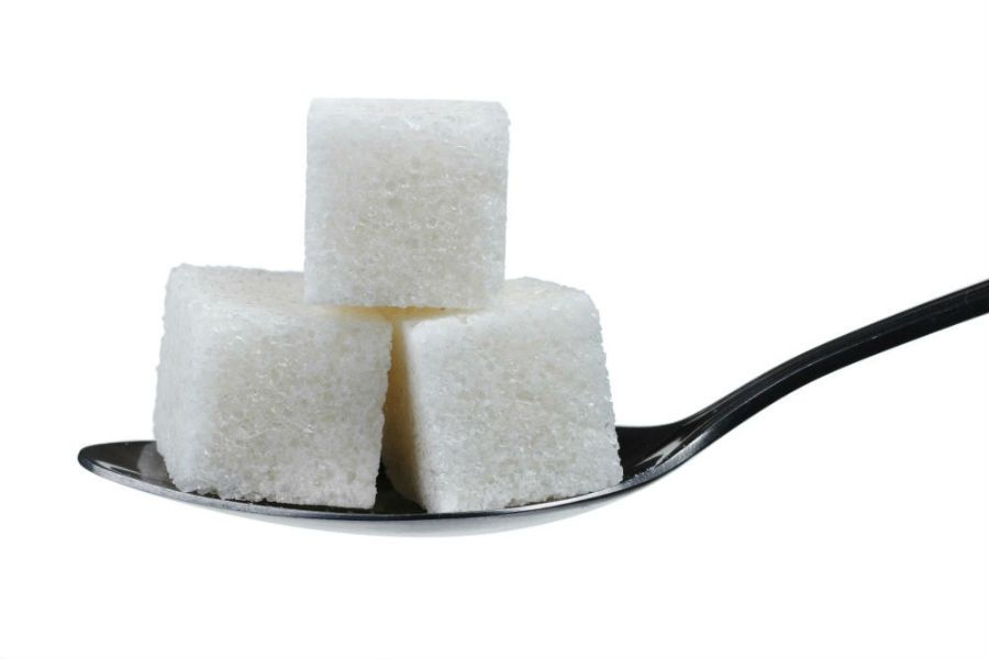 do you know the hidden sugar content in food - Do you know the hidden Sugar content in meals?