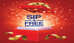 should you invest in sip with insurance - Should You Invest in SIP with Insurance ?
