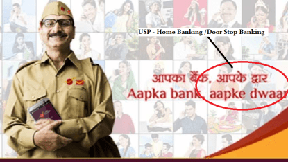 1535445850 257 introducing the india post payments bank - Introducing the India Post Payments Bank