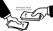 1539181829 408 know form 15ca and 15cb make remittance easy - Know Form 15CA and 15CB? Make remittance simple!