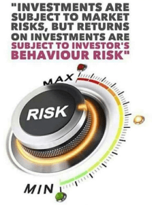 1539615848 766 common mistakes in investing some new ones - Common Mistakes in Investing – Some New Ones