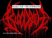 1540308876 805 market corrections the bloodbath news - Market Corrections & the Bloodbath News !