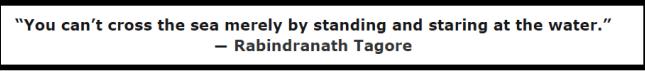 1540741639 764 karva chauth goal planning - Karva Chauth & Goal Planning